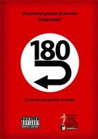 180 DVD