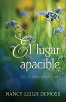LUGAR APACIBLE