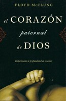 CORAZON PATERNAL DE DIOS