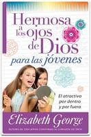 HERMOSA A LOS OJOS DE DIOS PARA LAS JOVENES