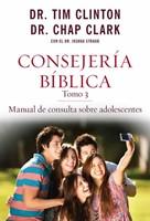 CONSEJERIA BIBLICA T3 ADOLESCENTES
