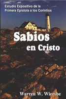 Sabios en Cristo
