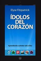 Ídolos del Corazón [Libro]