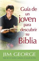 Guía de un Joven para descubrir su Biblia