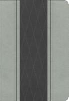 Biblia Letra Grande Manual Gris