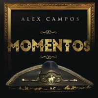 Momentos Alex Campos
