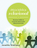 Ética bíblica relacional