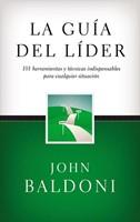 La Guía Del Líder