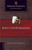 Jesus Y Los Evangelios