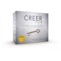 Creer - Recursos Para La Iglesia