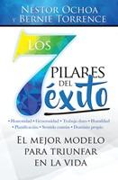 7 PILARES DEL EXITO (rústica) [Libro]