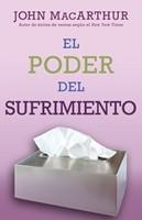El Poder del Sufrimiento [Libro]