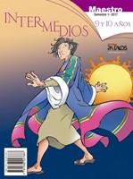 Intermedios Maestro (1 semestre/2017)