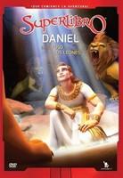 DVD SUPERLIBRO HISTORIA DE DANIEL