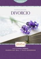 PLENITUD LUEGO DEL DIVORCIO (rústico) [Libro Bolsillo]