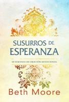 SUSURROS DE ESPERANZA