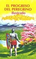 PROGRESO DEL PEREGRINO ILUSTRADO, EL