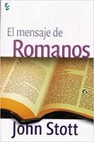 Mensaje de Romanos