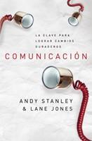 Comunicación clave para lograr cambios duraderos