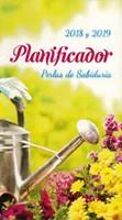 AGENDA PLANIFICADOR 2018 PRATS BOLSILLO M30