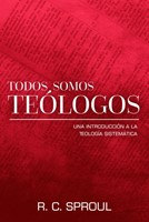 TODOS SOMOS TEOLOGOS