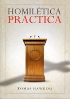 Homiletica práctica