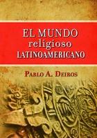 Mundo religioso latinoamericano
