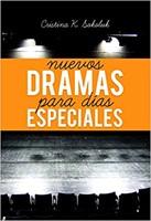 Nuevos dramas para días especiales