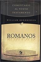 Comentario al Nuevo Testamento- Romanos (Tapa Dura) [Libro]