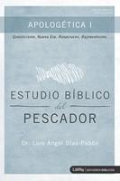 APOLOGETICA 1 (Rústica) [Libro]