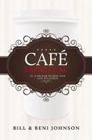 CAFE ESPIRITUAL