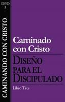 CAMINANDO CON CRISTO DISCIPULADO 3