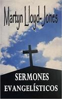 SERMONES EVANGELISTICOS (rústica) [Libro]