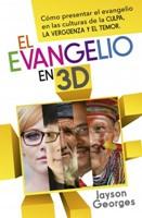 EVANGELIO EN 3D