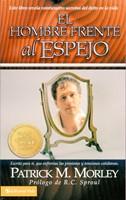 El Hombre Frente al Espejo (Rústica) [Libro Bolsillo]