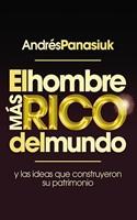 El Hombre Más Rico del Mundo (Rústica) [Libro]