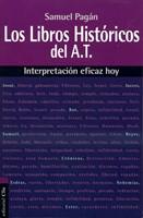 Los Libros Históricos del A.T.