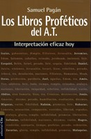 Libros Profeticos AT