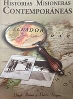 Historias Misioneras Contemporáneas