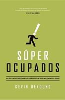 Super Ocupados