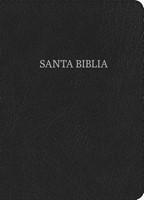 Biblia Letra Súper Gigante - RVR1960