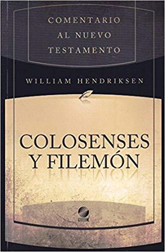 Comentario al Nuevo Testamento