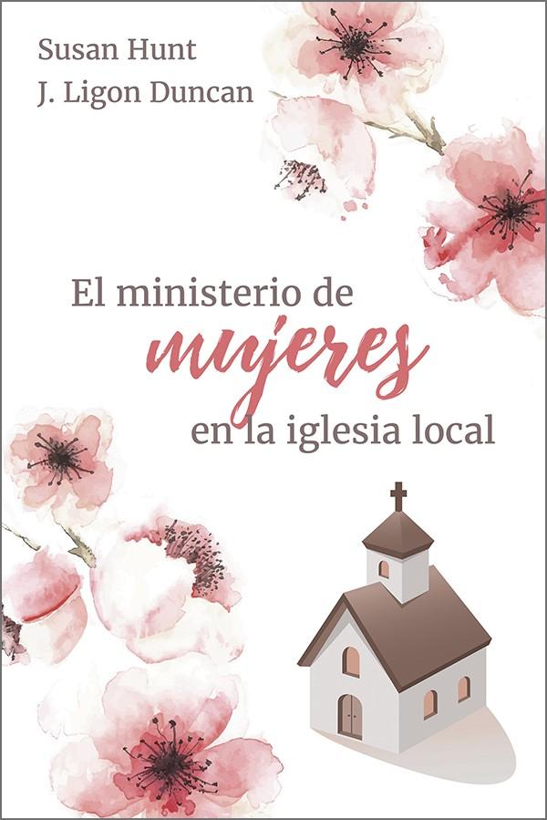 El Ministerio De Mujeres