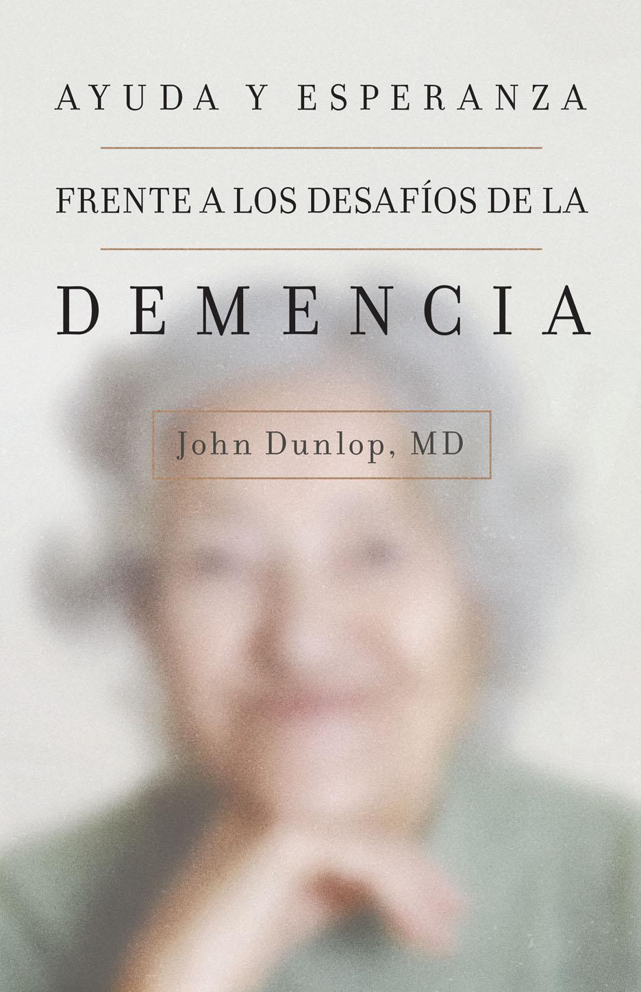 Ayuda y Esperanza Frente a los Desafíos de la Demencia