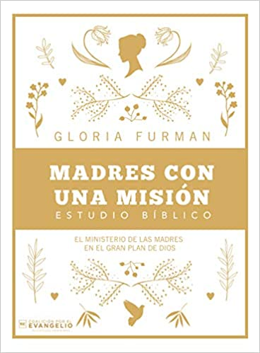 Madres Con Una Misión