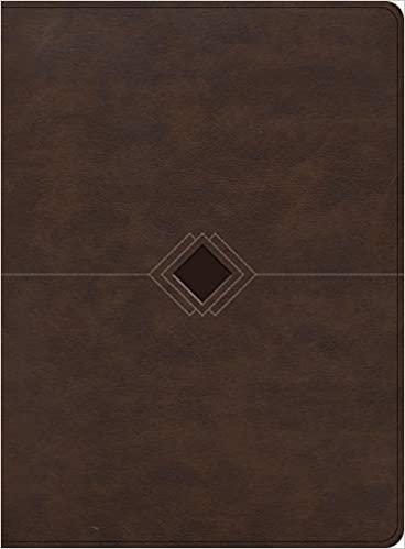 Biblia Cronológica RVR 1960