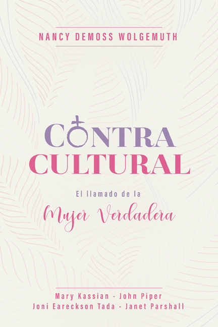 Contracultural