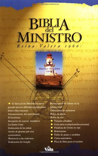 Matrimonio Biblia Reina Valera : B ministro rvr imitacion negro clc ecuador