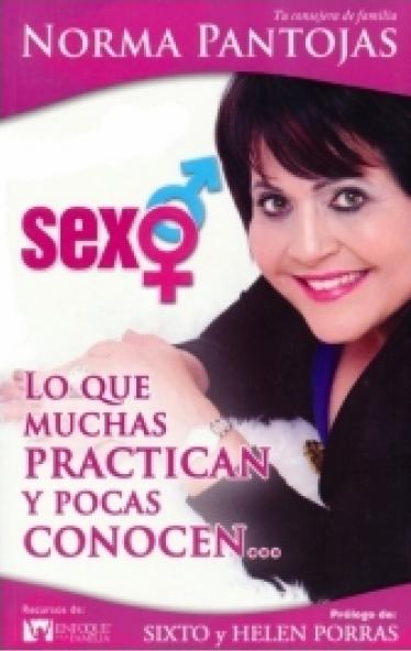 SEXO LO QUE MUCHAS PRACTICAN Y POCAS CONOCEN