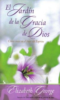 Jardín de la Gracia de Dios - Bolsillo